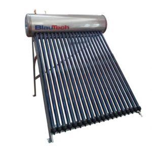 Colectoare solare cu rezervor presurizat