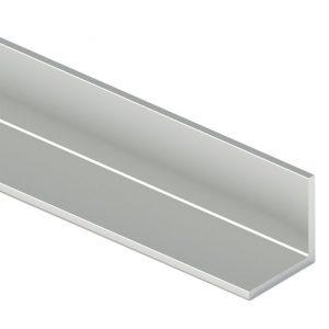 Profile din aluminiu L
