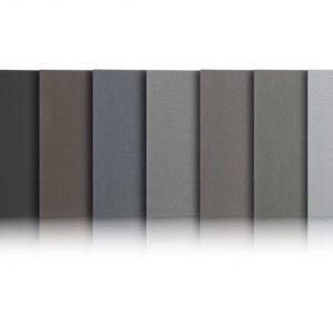 Tablă din titan-zinc