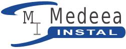 Medeea Instal